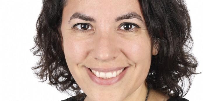 Landor nomme Florence Baux au poste de directrice Insight et Analytics