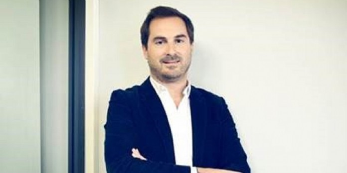 Romain Chevalerias nommé Business Unit Director de RTL AdConnect