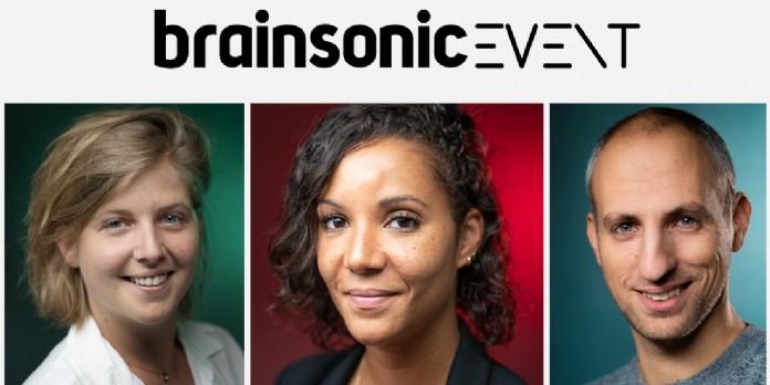 Brainsonic annonce 3 nouvelles recrues