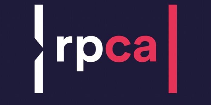 Océane Avril et Isabelle Amar rejoignent RPCA