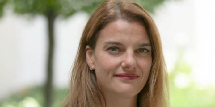 Gwendoline Chossat, nouvelle CX Director de DataOnDemand