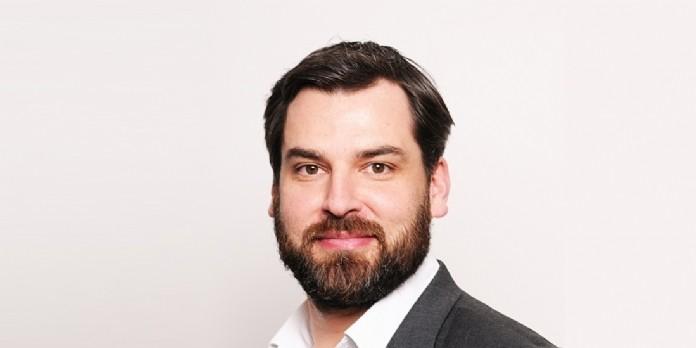 Gautier Picquet (Publicis Media) élu président de l'Udecam