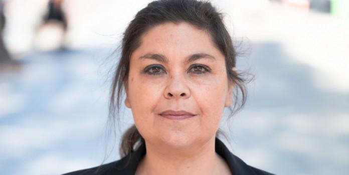 Caroline Darmon, nommée directrice RSE de Publicis Groupe en France