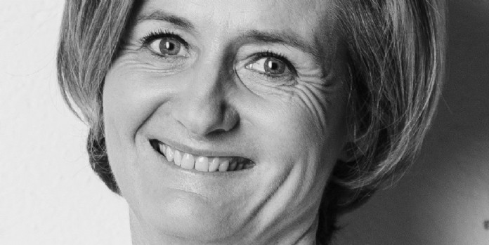 Florence Chaffiotte nommée directrice du marketing et de la relation clients de Vinci Autoroutes