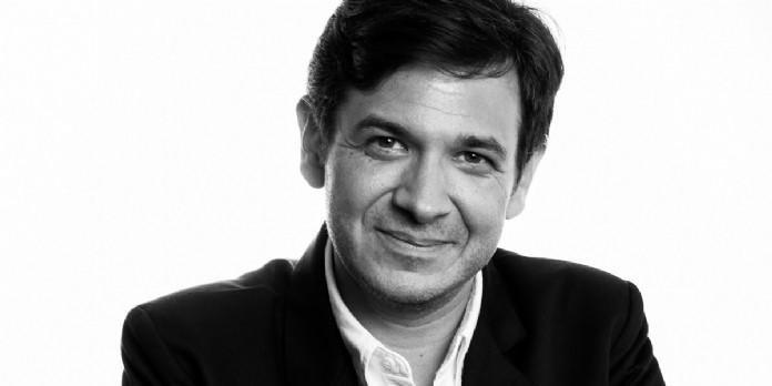 Ronan Bourgeois devient Key Accounts Director de RTL AdConnect