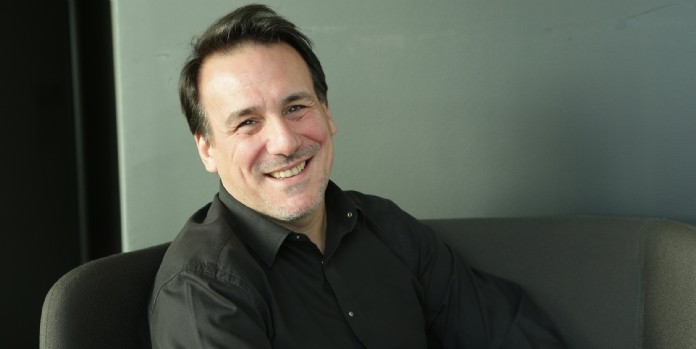 Stéphane Marcel rejoint BVA Group