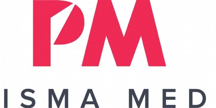 Prisma Media Solutions revoit son organisation avec Virginie Lubot et David Folgueira