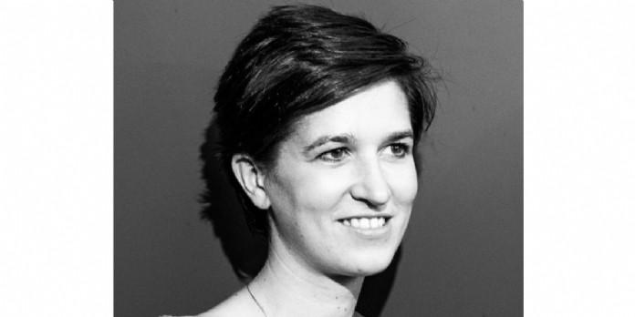 Margaux Lhermitte nommée directrice du pôle retail/architecture de l'agence CBA