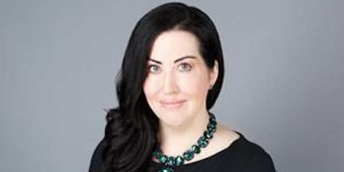 Claroty recrute Jennifer Leggio au poste de CMO
