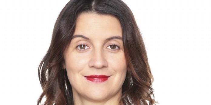Élodie Bretaudeau-Fonteilles, nommée directrice exécutive commerciale de Reworld Media