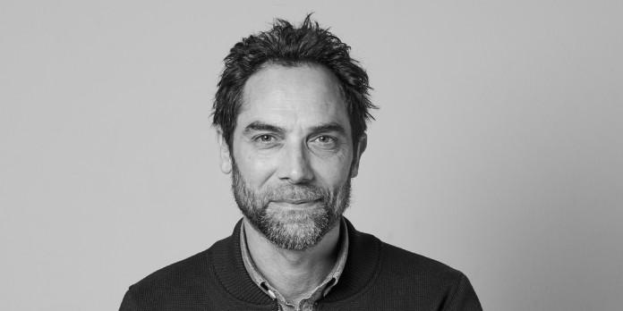 Christopher Thiery devient co-président de Prodigious France