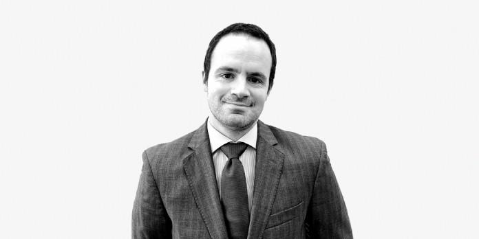 Teads annonce la promotion de Florian Chavanelle comme Head of Agencies