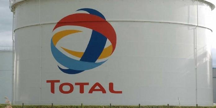 Alexis Vovk, nouveau DG Marketing & Services, est nommé au Comité Exécutif de Total