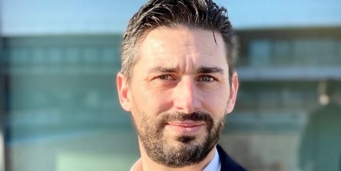 Christophe Boucard nommé directeur conseil chez Activis