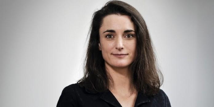 Anne Browaeys est nommée directrice générale des marchés Europe-Afrique du Club Med