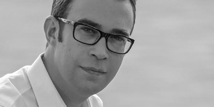 Quentin Briard est nommée directeur général global marketing, digital & technologies du Club Med