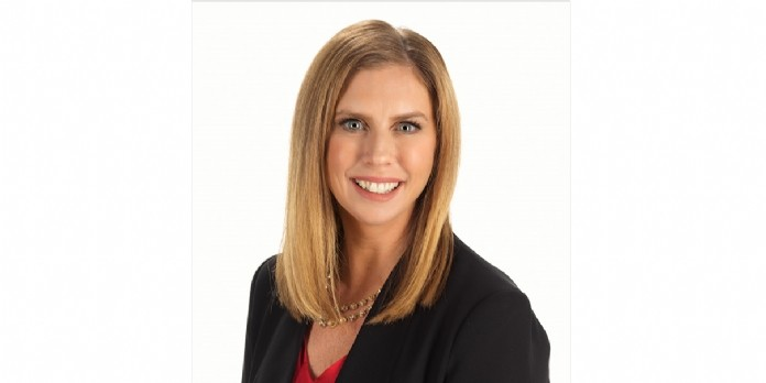 Melissa Puls est nommée chief marketing officer d'Ivanti