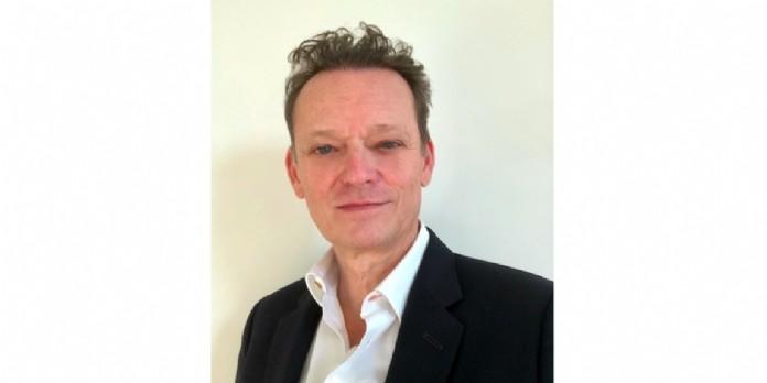 Bymycar crée le pôle 'expérience client & digital' et en confie la direction à Pascal Josselin