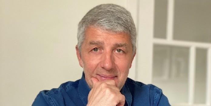 Stéphane Malherbe nommé directeur achats et marketing d'EK France