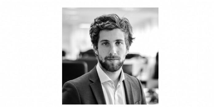 Converteo nomme Julien Ribourt directeur associé d'Analytics & Digital Products