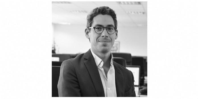 Converteo nomme Guilhem Bodin directeur associé de Media & CRM