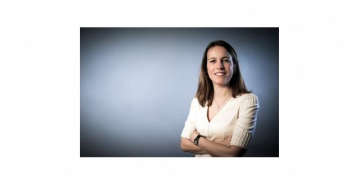 CNNIC promeut Cathy Ibal senior Vice-Présidente de la région EMEA