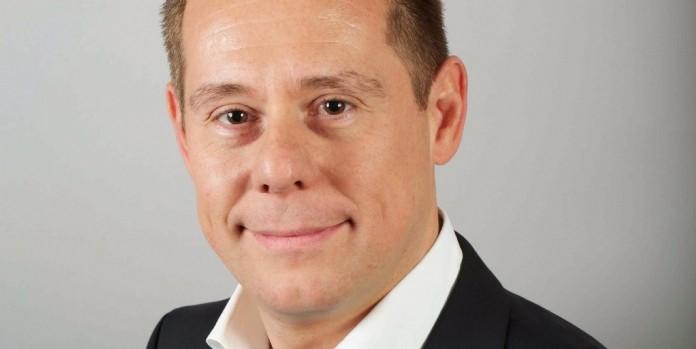 Gérald Sauvageon devient Senior VP Sales Video/Addressable TV de Smart AdServer