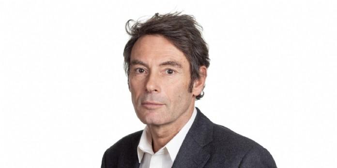 Alain Sivan prend la présidence de DDB Health