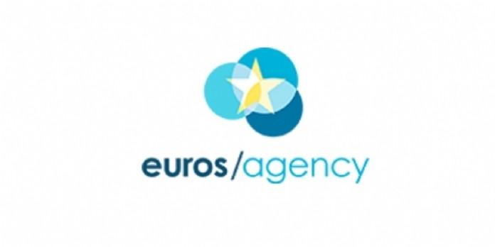 Julien Pontier, nouveau directeur général adjoint d'Euro/Agency