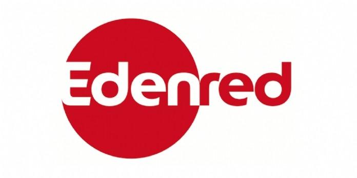 Edenred nomme Patrick Rouvillois DG Marketing et Stratégies
