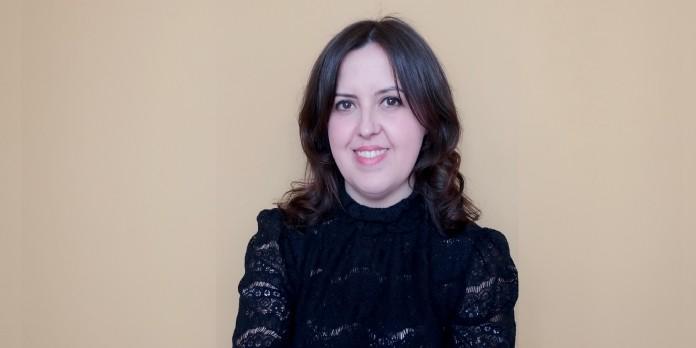 Bernie Torres rejoint Condé Nast France comme directrice de la communication