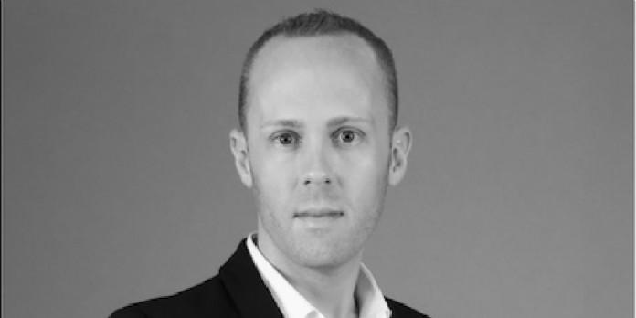 Julien-Henri Maurice devient Directeur exécutif numérique pour Le Point