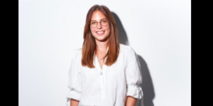 Samantha Pasculli rejoint Braaxe comme Head of Influence