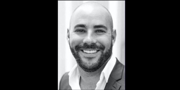 Grégoire Bruni rejoint Criteo comme head of agencies France