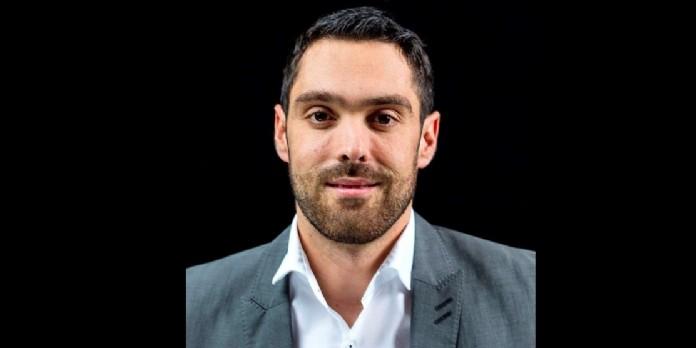 Daniel Ducrocq nommé directeur général d'A3 Distrib