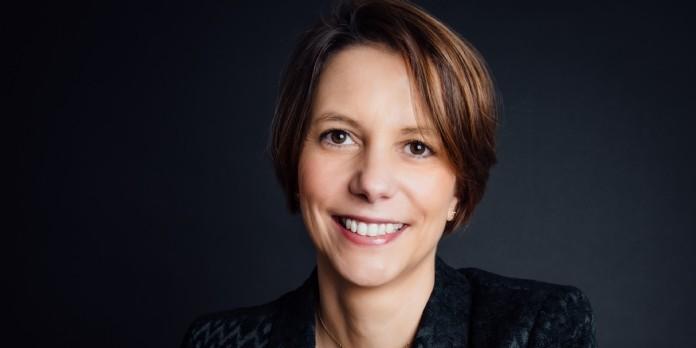 Alexandra Suire devient la directrice du retailink chez Fnac Darty
