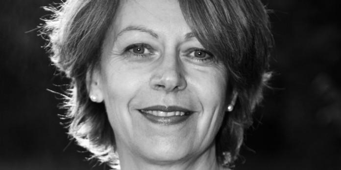 Dominique Dirand est nommée directrice marketing client de Condé Nast France