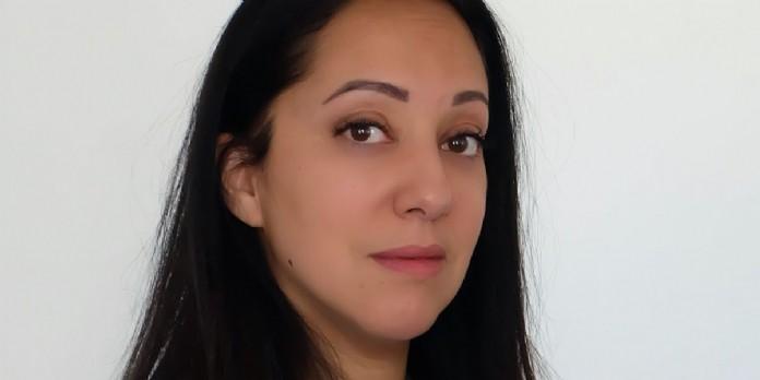 Myriam Samaoli est nommée directrice marketing et développement du pôle média d'Havas Group