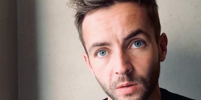 Nicolas Ferrer rejoint BCW France comme concepteur-rédacteur senior