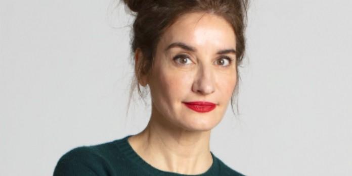 Paloma Castro Martinez rejoint Euros / Agency Group