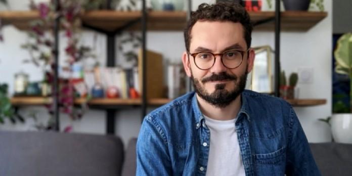 Romain Gillet rejoint Arneo comme lead creative
