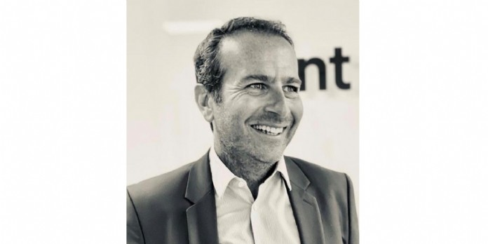 Franck Lewkowicz nommé directeur général d'Avent Media group