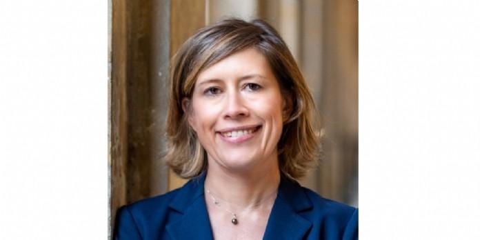 ADLPerformance nomme Nancy Faure directrice générale du pôle presse