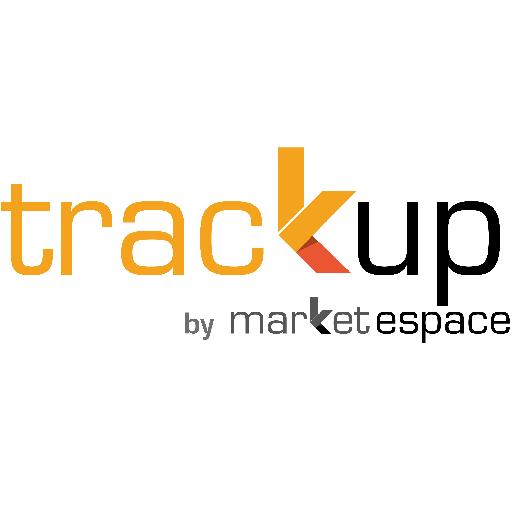 TrackUp