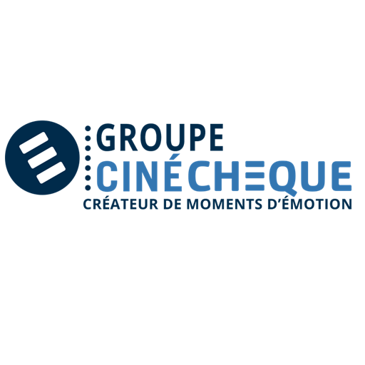 SDV CINECHEQUE