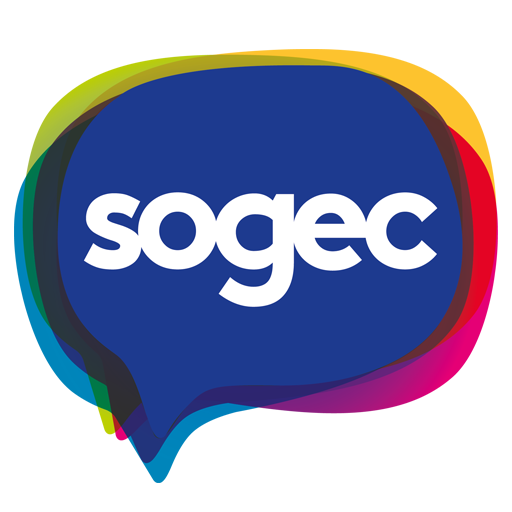Sogec Marketing
