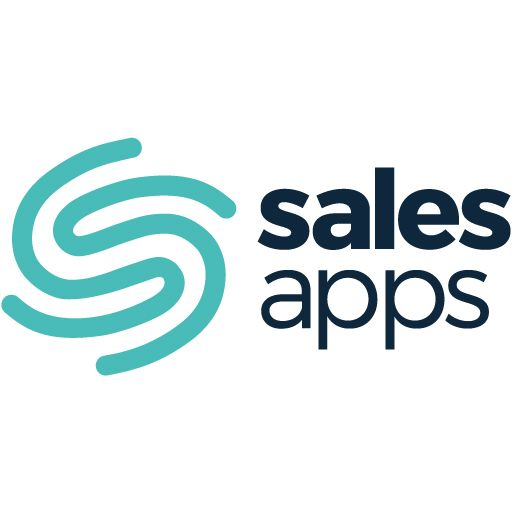 Salesapps