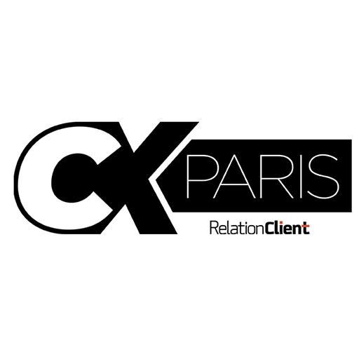 CX Paris 2020