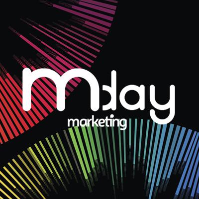 Marketing Day 19