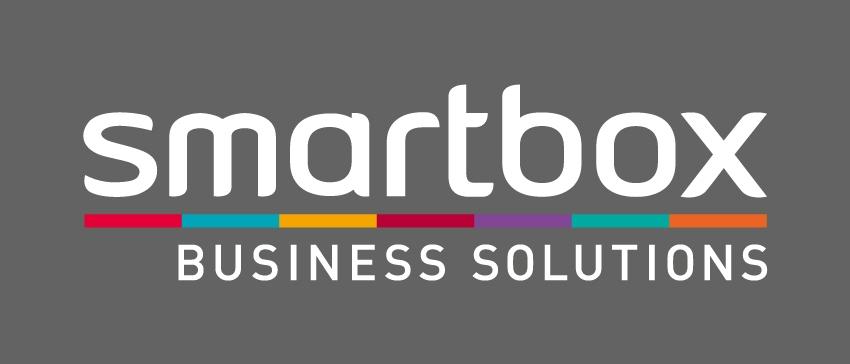 smartbox business solutions vous pr sente son offre autrement. Black Bedroom Furniture Sets. Home Design Ideas